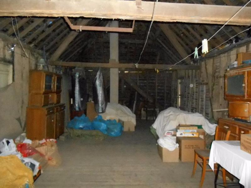 Vendita casa Saint omer en chaussee 141500€ - Fotografia 6