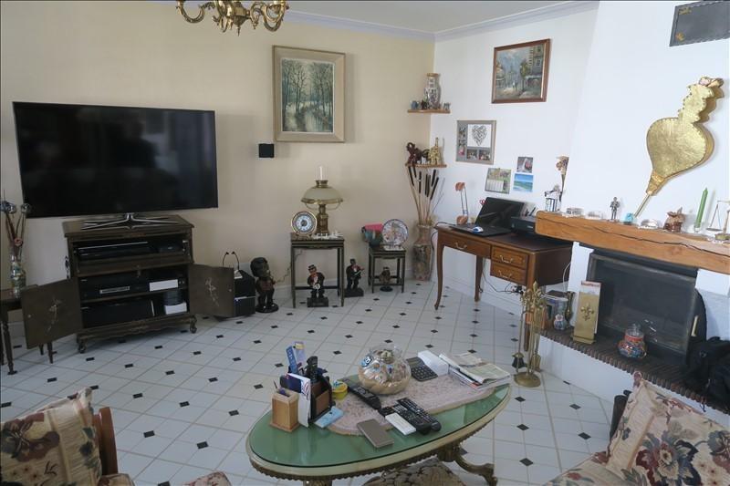 Sale house / villa Vaux sur mer 364000€ - Picture 4