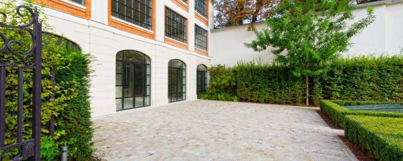 Престижная продажа дом Paris 7ème 23600000€ - Фото 6