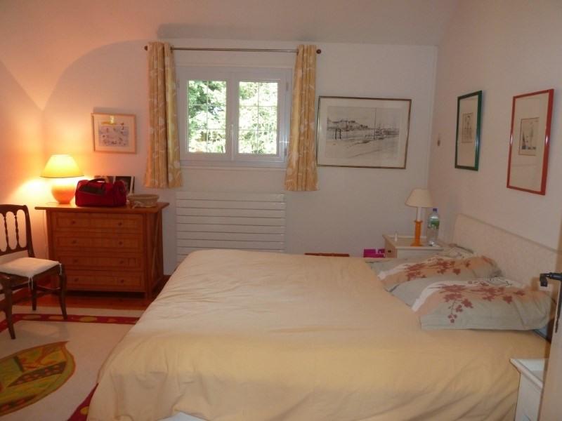 Vente de prestige maison / villa Guerande 735000€ - Photo 6
