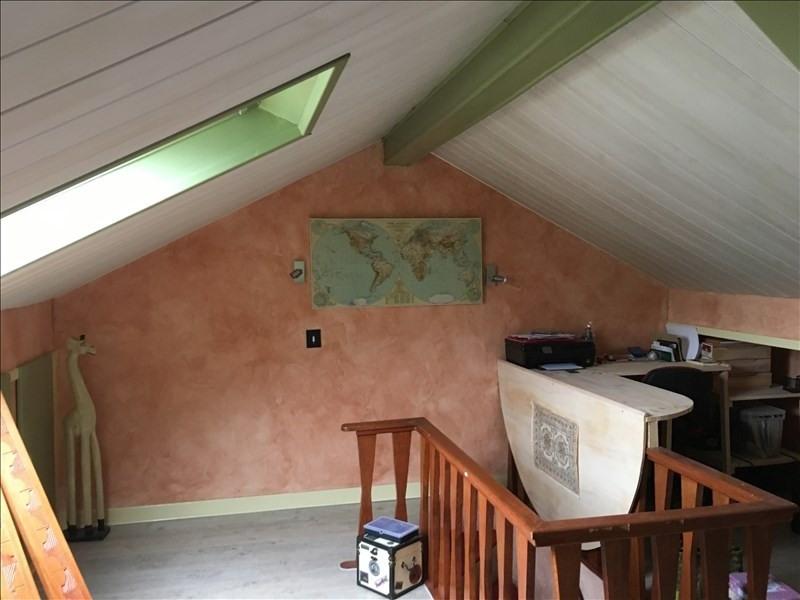 Sale house / villa Riorges 129000€ - Picture 6