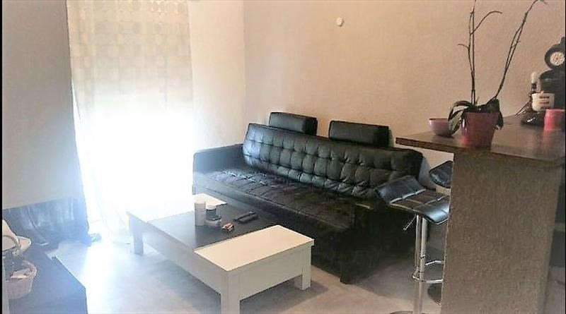 Sale apartment Montpellier 96 500€ - Picture 1
