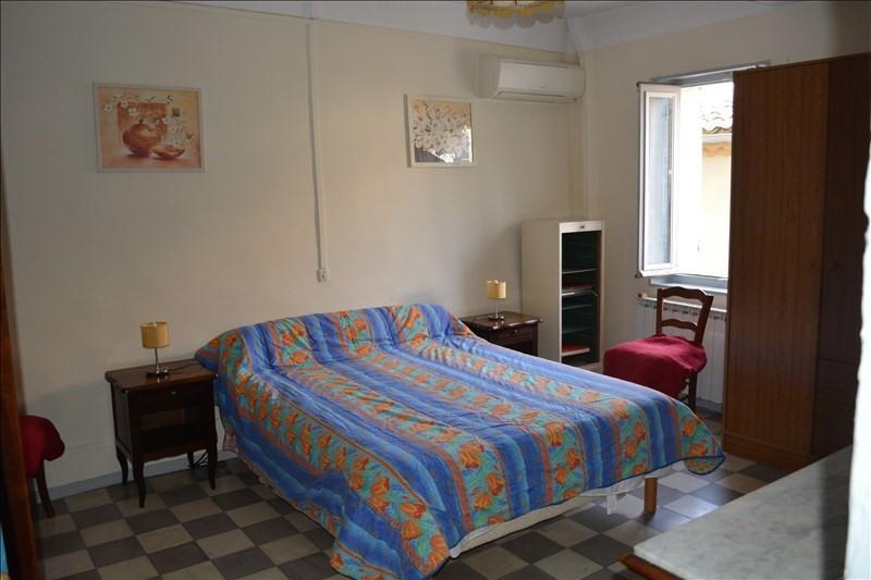 Vendita casa Carpentras 109700€ - Fotografia 4