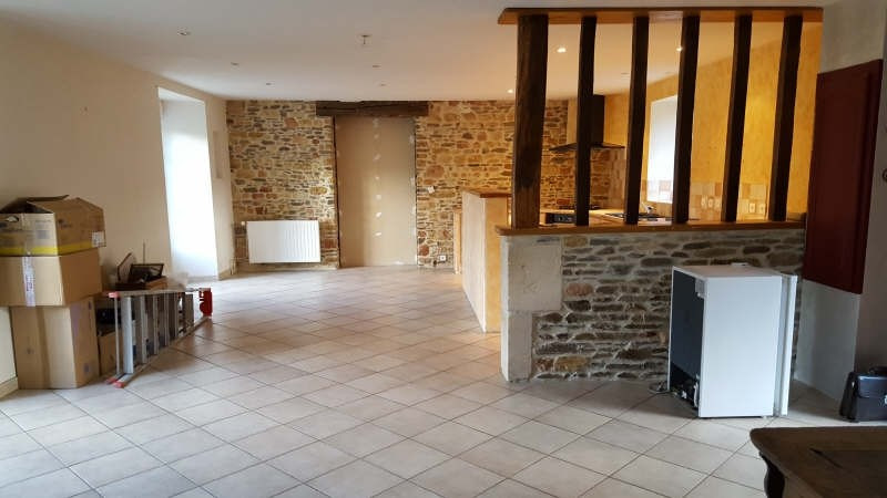 Vente maison / villa Thury harcourt 212900€ - Photo 3