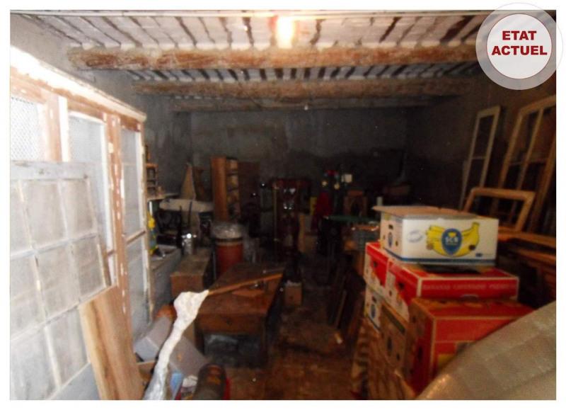 Vente maison / villa Althen des paluds 395000€ - Photo 2