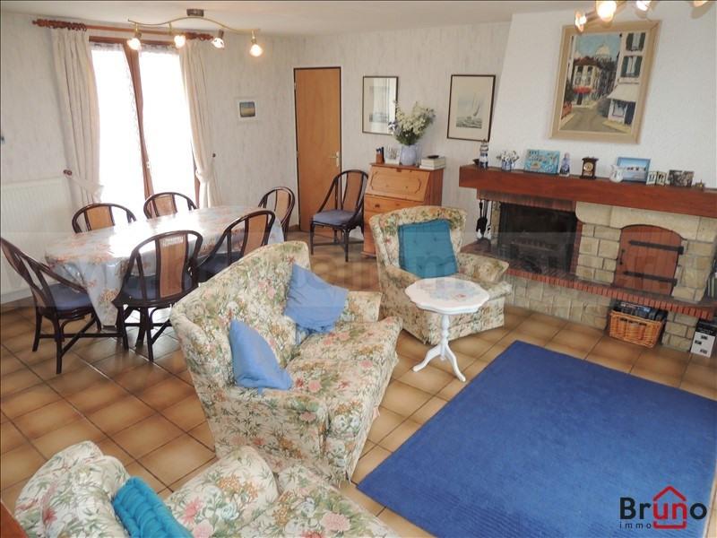 Verkoop  huis Le crotoy 255000€ - Foto 3