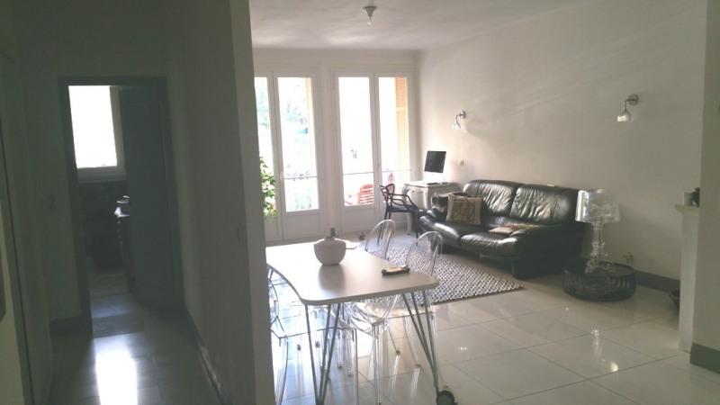 Sale apartment Ajaccio 295000€ - Picture 3