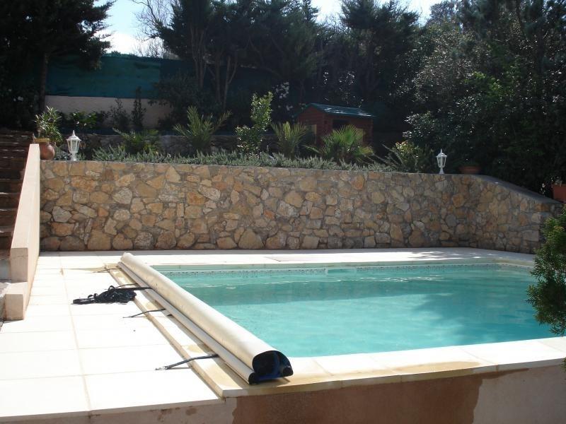 Vente maison / villa Roquebrune sur argens 447000€ - Photo 1