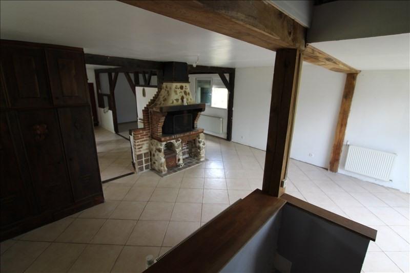 Sale house / villa Cernay 142600€ - Picture 3