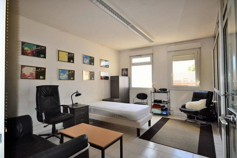 Vente appartement Cavaillon 130 000€ - Photo 4