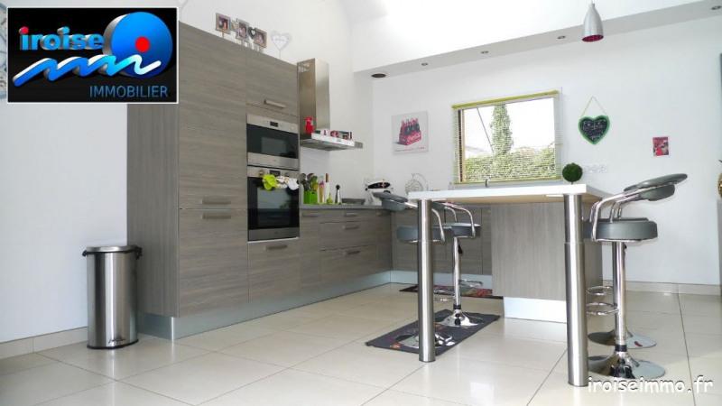 Vente de prestige maison / villa Guilers 367000€ - Photo 4