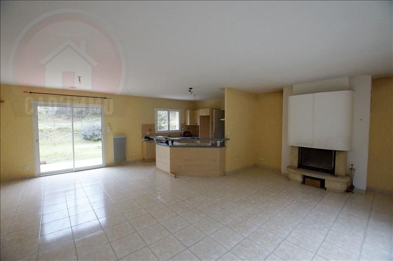 Sale house / villa Saint sauveur 192000€ - Picture 3