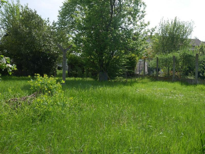 Vente de prestige maison / villa Conflans ste honorine 368000€ - Photo 2