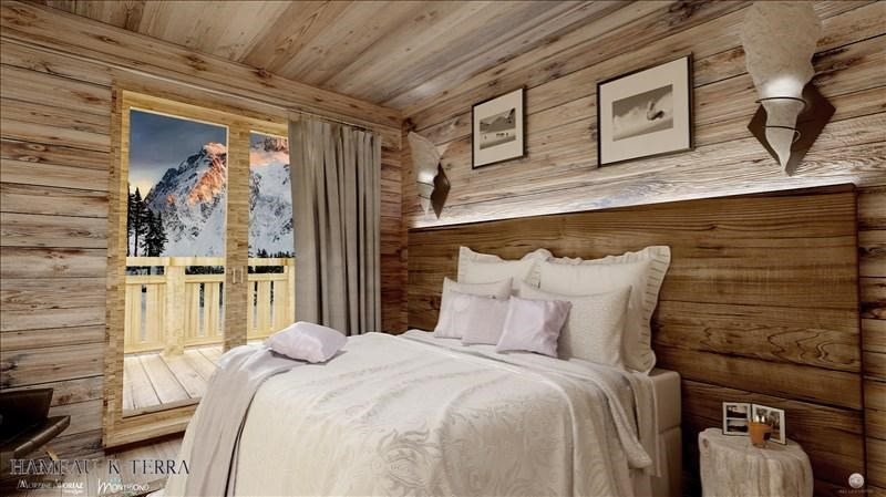 Verkoop van prestige  huis Montriond 680000€ - Foto 9