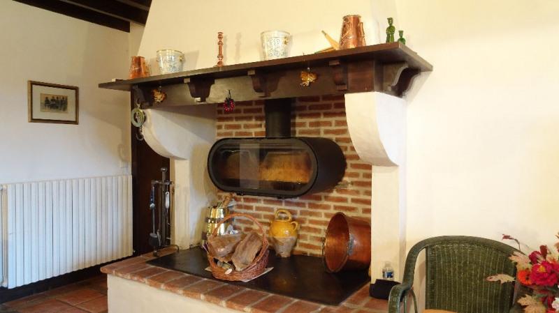 Vente maison / villa Soustons 481000€ - Photo 3