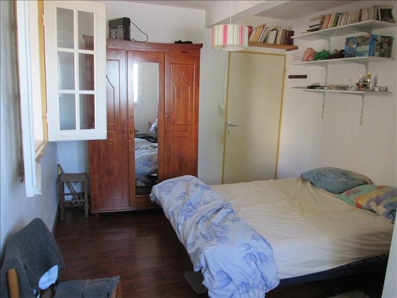 Vente maison / villa Le tampon 294000€ - Photo 7