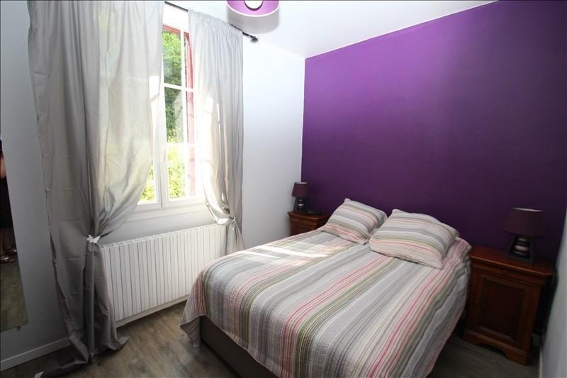 Sale house / villa Mareuil sur ourcq 214000€ - Picture 7