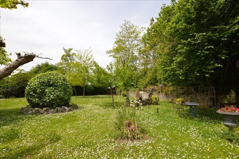 Vente maison / villa Sauveterre de bearn 250000€ - Photo 2