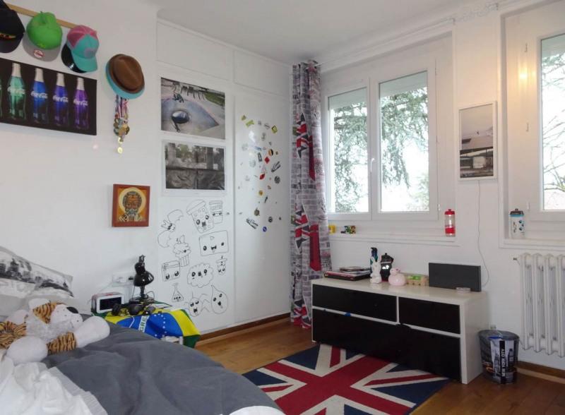 Vente maison / villa Amancy 440000€ - Photo 6