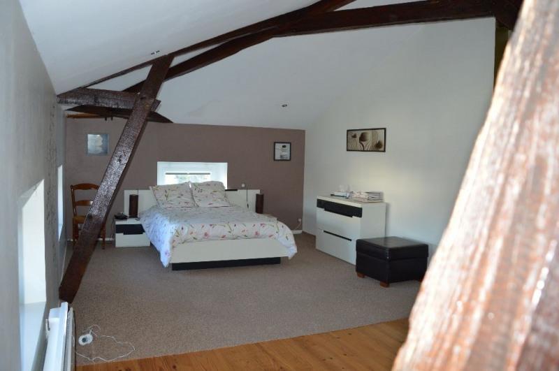 Vente maison / villa Aire sur l adour 550000€ - Photo 6