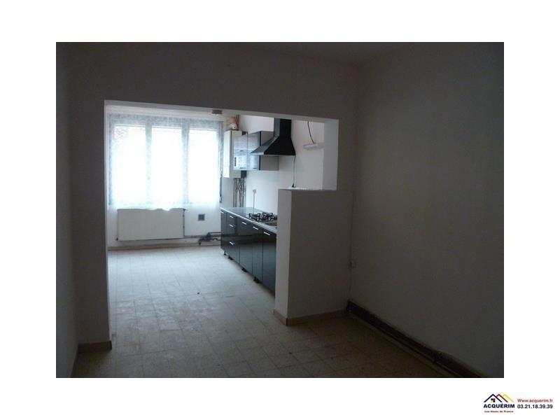 Sale house / villa Libercourt 59500€ - Picture 5