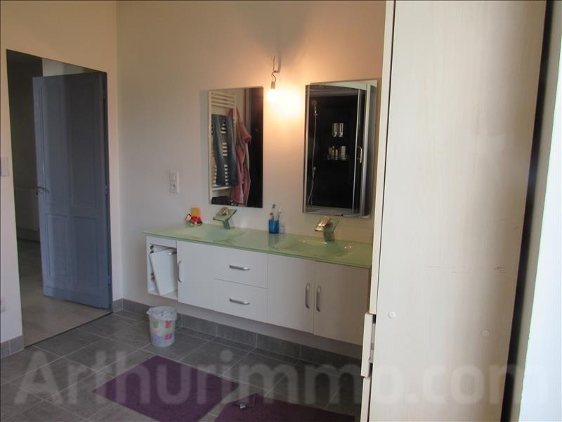 Sale house / villa Bergerac 144000€ - Picture 6