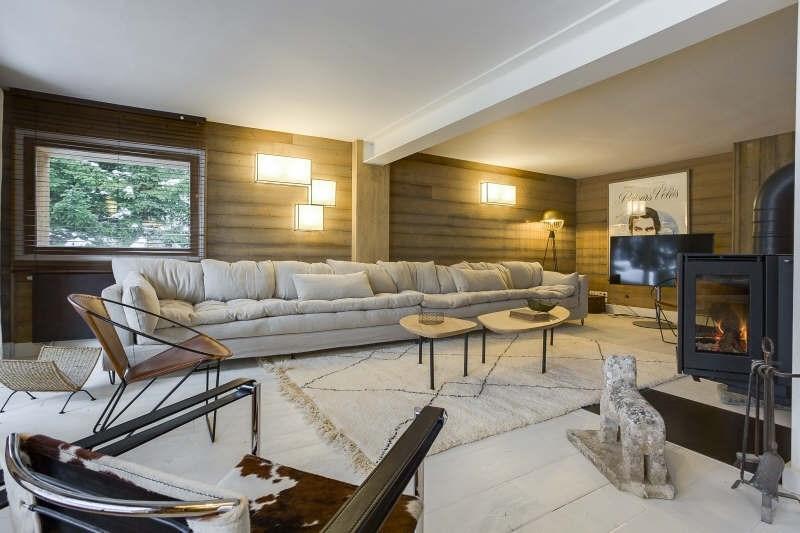 Deluxe sale house / villa Meribel 6900000€ - Picture 4