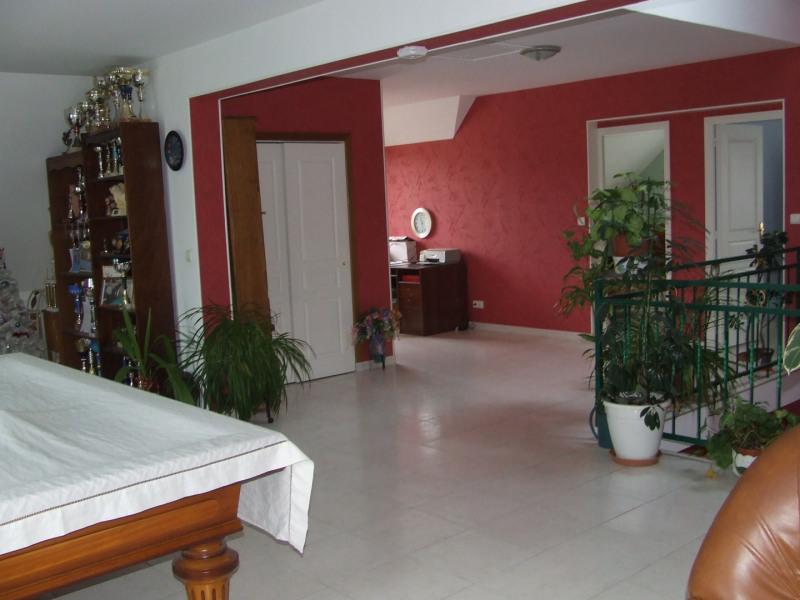 Vente maison / villa Saint etienne du rouvray 300000€ - Photo 12