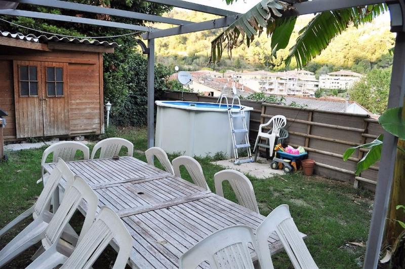 Vente maison / villa Nice 279000€ - Photo 3