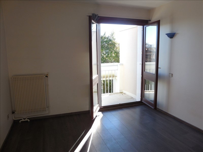 Sale apartment Toulouse 129000€ - Picture 7