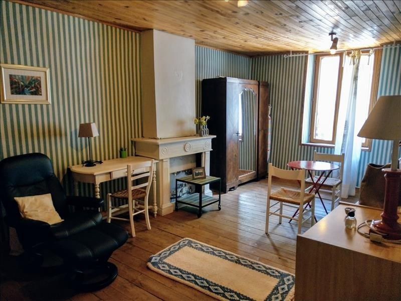 Vente maison / villa Montreal la cluse 168000€ - Photo 5