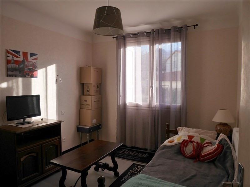 Vente maison / villa Prades 160000€ - Photo 4