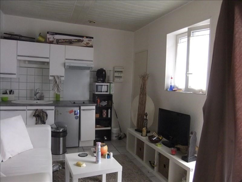 Investment property building Sete 292 000€ - Picture 2