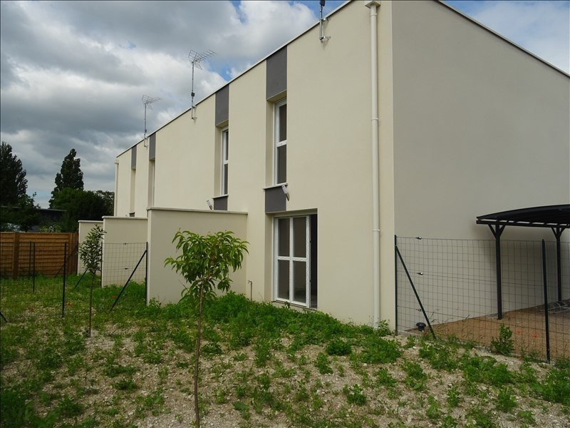 Location maison / villa Troyes 600€ CC - Photo 9