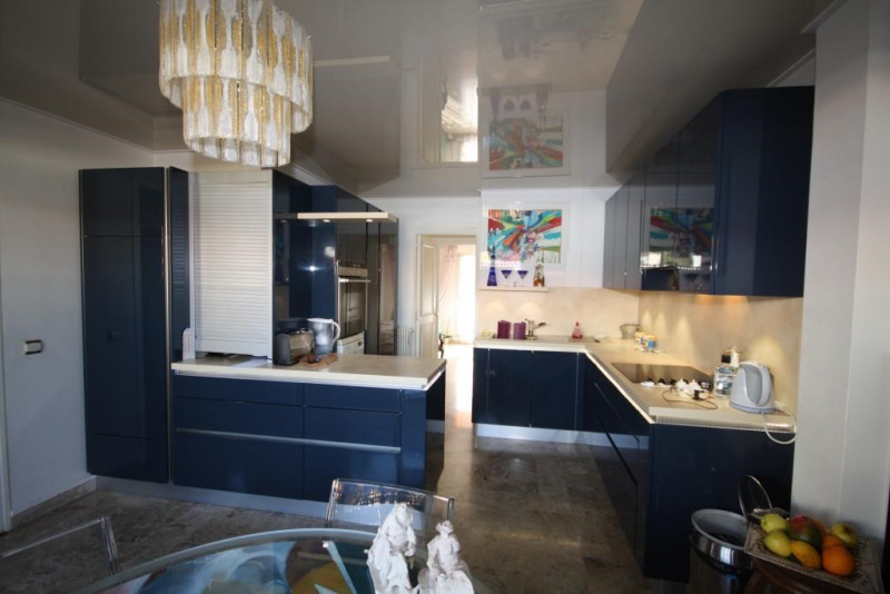 Sale apartment Antibes 799000€ - Picture 2