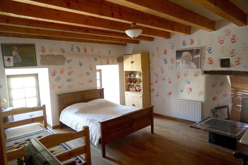 Vente de prestige maison / villa Cernex 559000€ - Photo 9