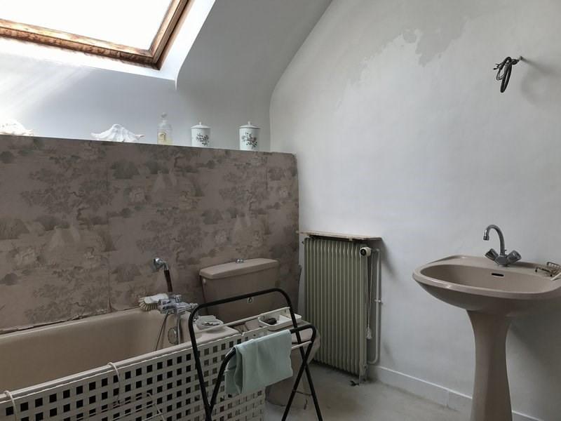 Revenda casa Vernouillet 340000€ - Fotografia 3