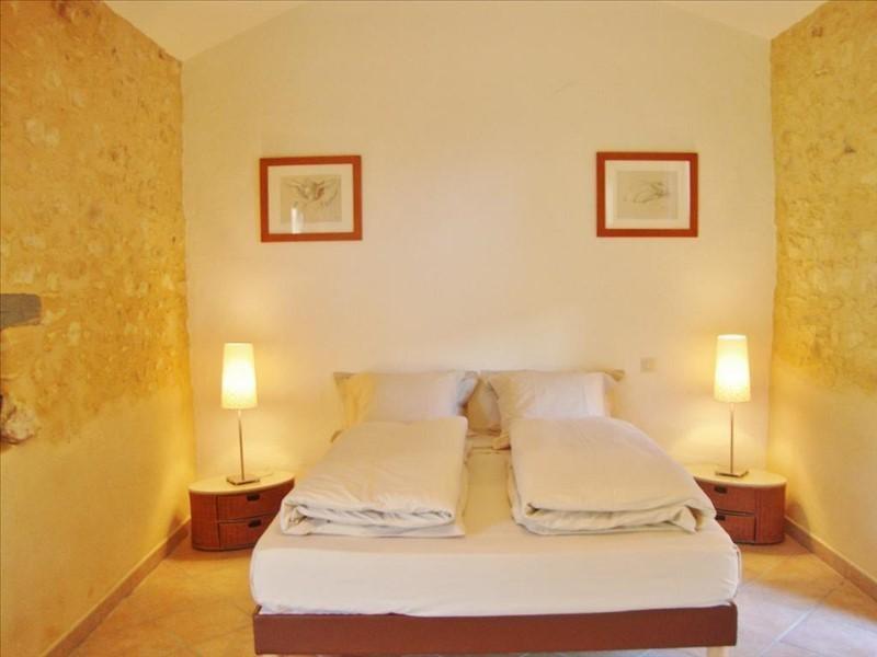 Vente de prestige maison / villa Larzac 1200000€ - Photo 7