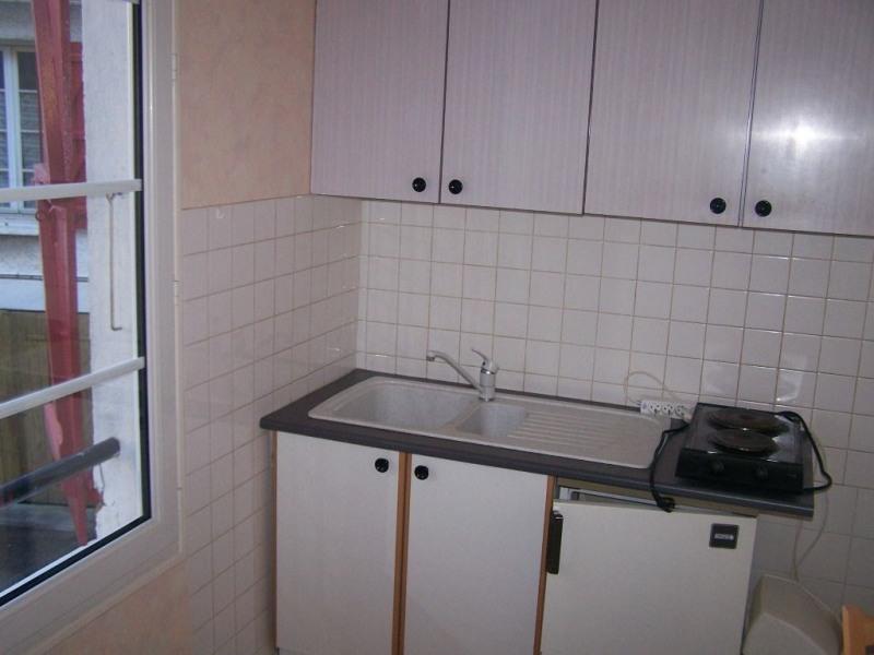 Location appartement Limoges 315€ CC - Photo 6