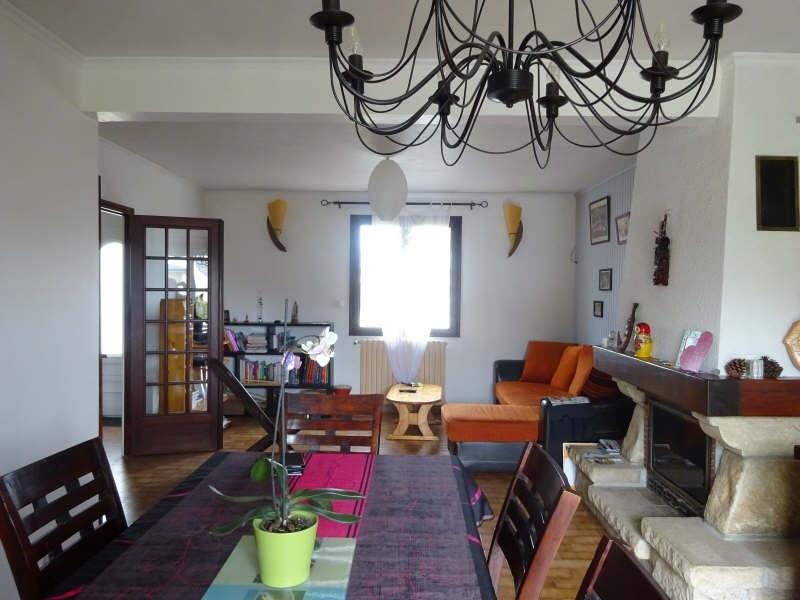 Sale house / villa Brest 199500€ - Picture 3