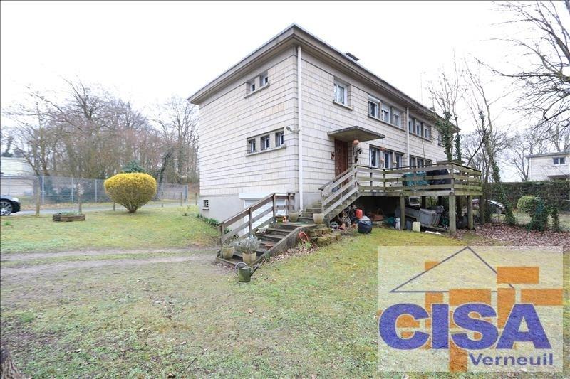 Vente maison / villa Verneuil en halatte 249000€ - Photo 6