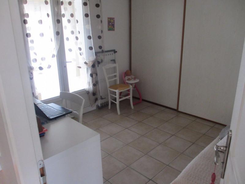 Sale house / villa Aigues mortes 295000€ - Picture 6