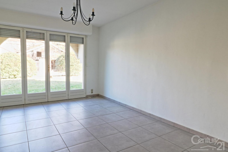 Location appartement Tournefeuille 542€ CC - Photo 1