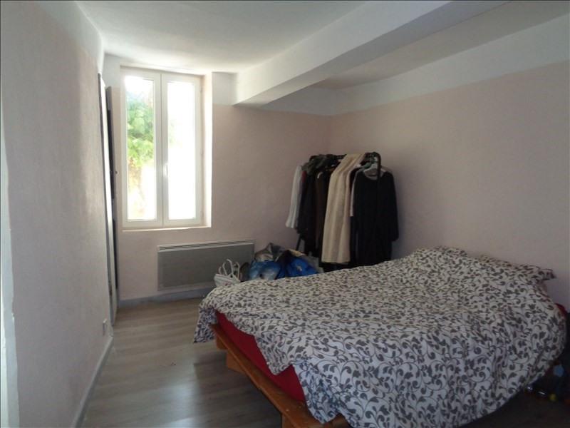 Vendita casa Villes sur auzon 132000€ - Fotografia 4
