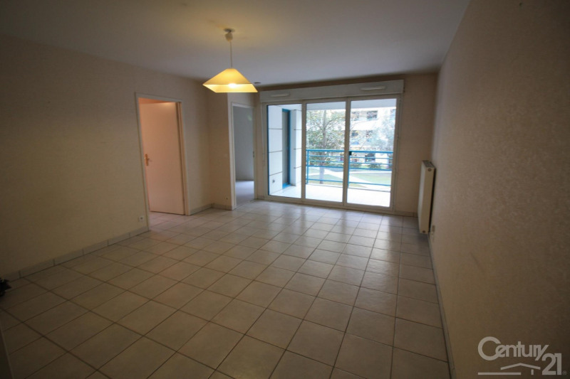 Rental apartment Toulouse 762€ CC - Picture 8