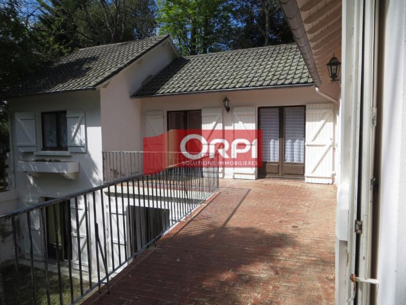 Deluxe sale house / villa La baule 778000€ - Picture 2