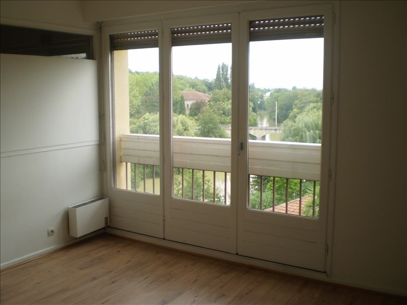 Rental apartment Auch 375€ CC - Picture 2