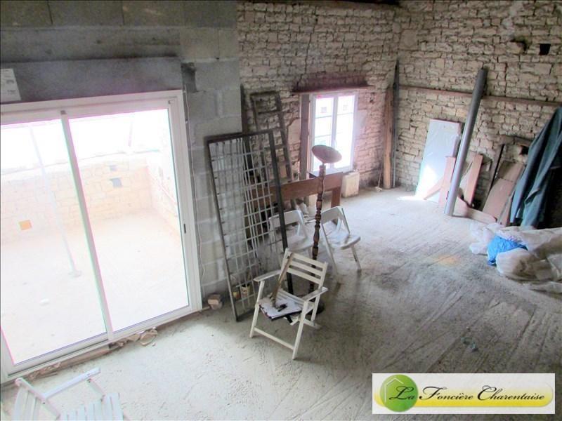 Vente maison / villa Amberac 57000€ - Photo 5