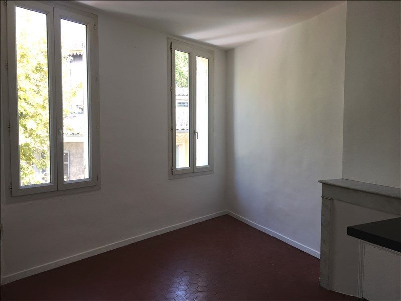 Location appartement Aix en provence 649€ CC - Photo 3