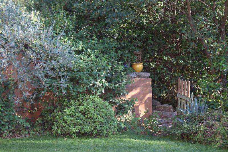 Location maison / villa Venelles 2200€ +CH - Photo 11